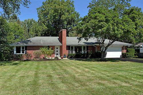 2136 Farnsworth, Northbrook, IL 60062