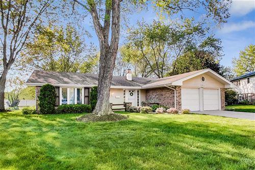 1364 Blair, Hoffman Estates, IL 60169