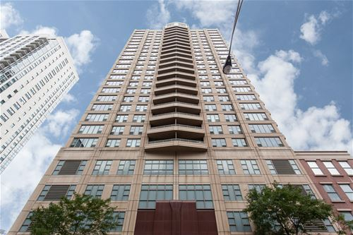 200 N Jefferson Unit 1601, Chicago, IL 60661 Fulton River District