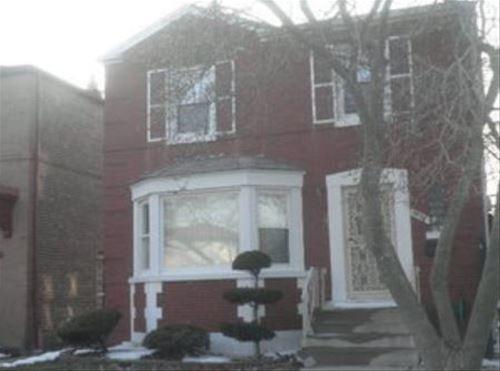 10730 S Vernon, Chicago, IL 60628 Roseland