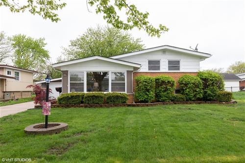 310 Homewood, Chicago Heights, IL 60411