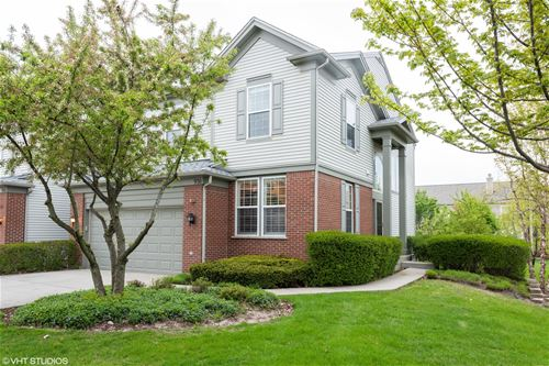 930 Elizabeth, Streamwood, IL 60107