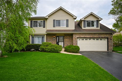 365 Polo Club, Glendale Heights, IL 60139