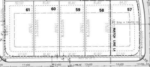 343 Fontana, Yorkville, IL 60560