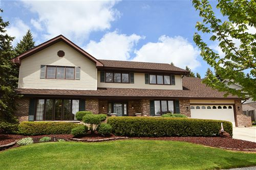 8308 137th, Orland Park, IL 60462