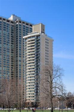 3470 N Lake Shore Unit 10C, Chicago, IL 60657 Lakeview