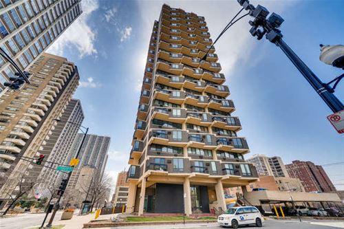 6166 N Sheridan Unit 8C, Chicago, IL 60660 Edgewater