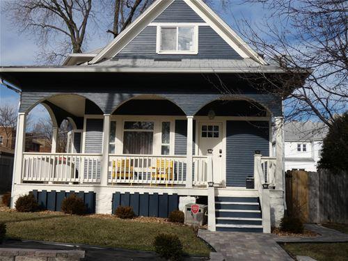 619 Mcdonough, Joliet, IL 60436