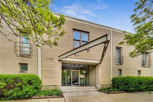 1100 W Cornelia Unit 141, Chicago, IL 60657 Lakeview
