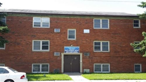 2910 Halsted, Rockford, IL 61101