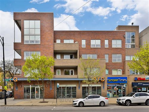1850 W Division Unit 3B, Chicago, IL 60622 Wicker Park
