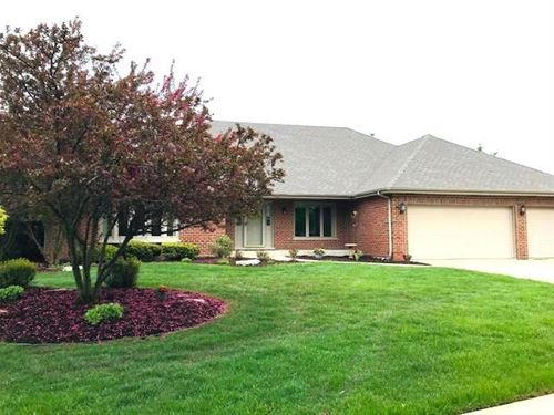 21419 Brittany, Frankfort, IL 60423