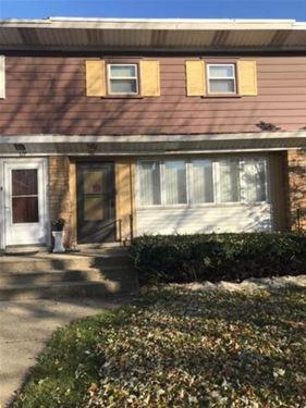 381 Oak, Des Plaines, IL 60016