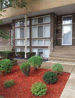 1506 W Altgeld, Chicago, IL 60614 Lincoln Park
