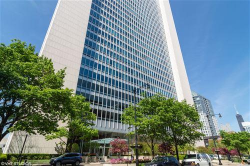 500 W Superior Unit 1411, Chicago, IL 60654 River North