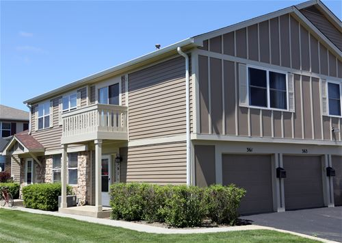 361 Ashwood, Vernon Hills, IL 60061