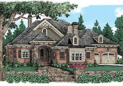 6790 Fieldstone, Burr Ridge, IL 60527