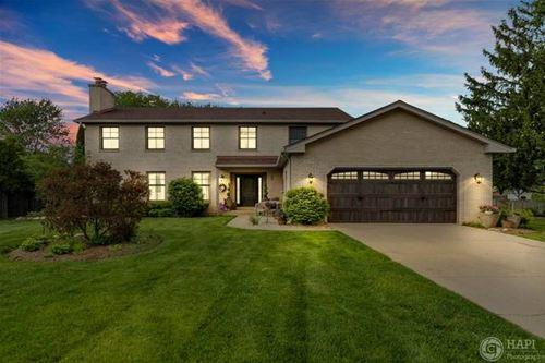 436 W Wilshire, Hoffman Estates, IL 60067