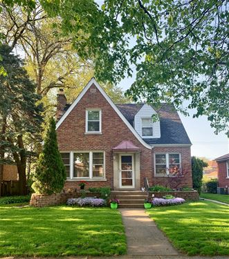 10334 Wight, Westchester, IL 60154