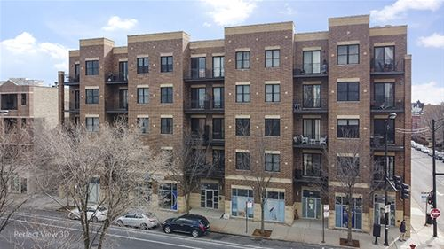 207 E 31st Unit 5I, Chicago, IL 60616 Bronzeville