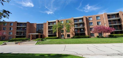 1515 E Central Unit 458A, Arlington Heights, IL 60005