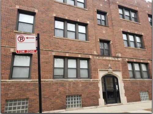 1504 E 74th, Chicago, IL 60619 Grand Crossing