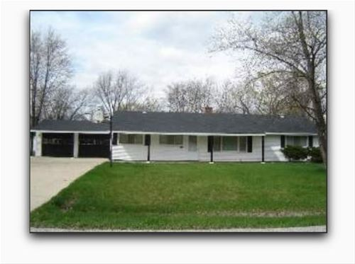 4510 177th, Country Club Hills, IL 60478