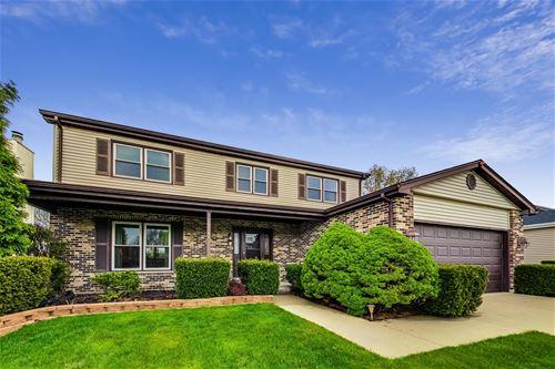 1300 W Dexter, Hoffman Estates, IL 60169
