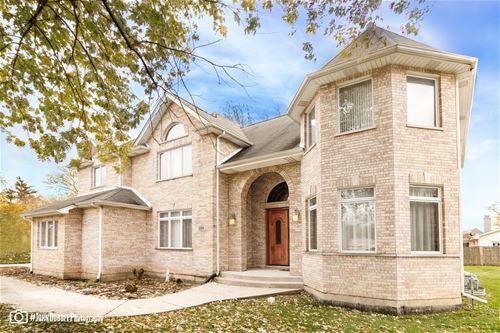 1201 Alderman, Prospect Heights, IL 60070