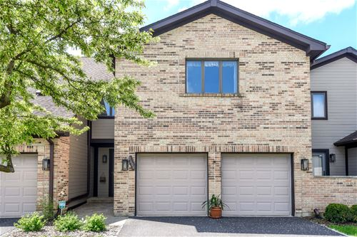 1606 Cypress, Hoffman Estates, IL 60169