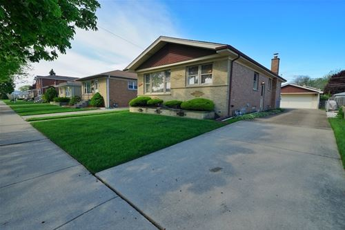 3900 Emerson, Schiller Park, IL 60176