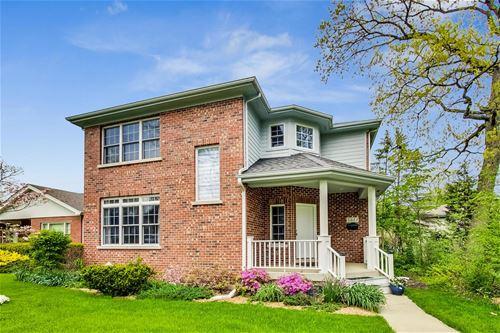 5411 Carpenter, Downers Grove, IL 60515