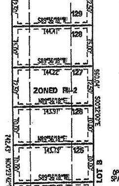 3138 Boombah, Yorkville, IL 60560