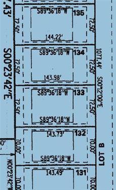 3184 Boombah, Yorkville, IL 60560