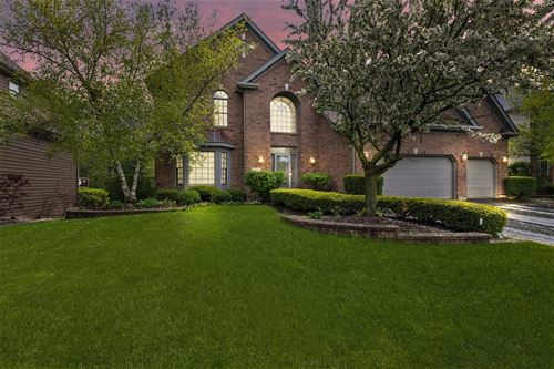 3512 Sweet Maggie, Naperville, IL 60564