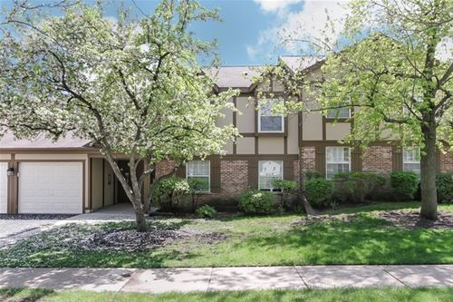 25 Illinois Unit L2, Schaumburg, IL 60193