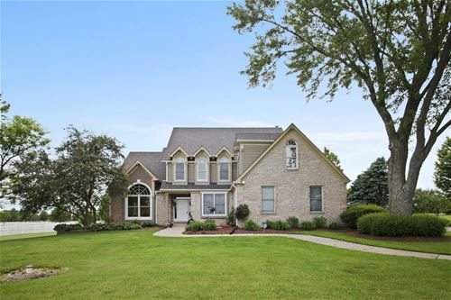 7N224 Homeward Glen, St. Charles, IL 60175