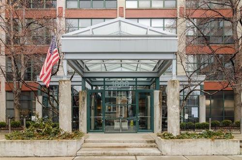 1800 W Roscoe Unit 209, Chicago, IL 60657 Roscoe Village