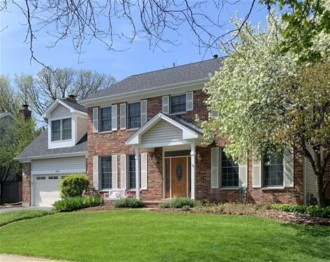 422 Dunleer, Cary, IL 60013