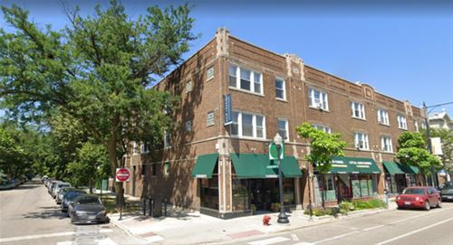 1424 W Devon Unit 3W, Chicago, IL 60660 Rogers Park