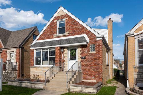 3455 N Nottingham, Chicago, IL 60634 Schorsch Village
