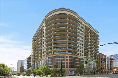 340 W Superior Unit 1010, Chicago, IL 60654 River North