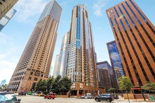 222 N Columbus Unit 3501, Chicago, IL 60611 New Eastside
