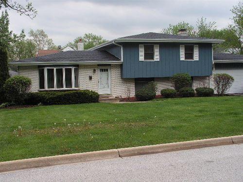 6401 Saratoga, Downers Grove, IL 60516