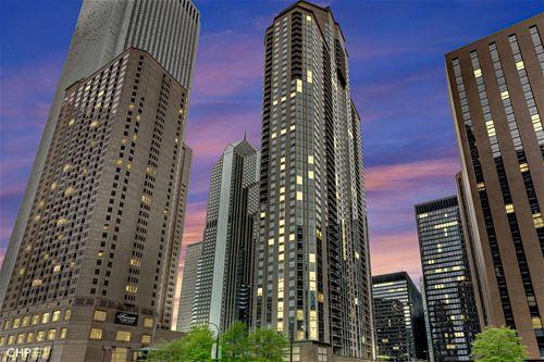 222 N Columbus Unit 3206, Chicago, IL 60601 New Eastside