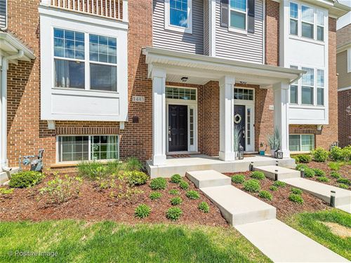 1443 N Charles, Naperville, IL 60563