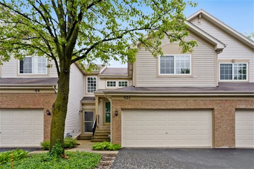 42 Southwicke Unit B, Streamwood, IL 60107