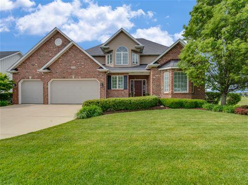 25226 W Jackson, Plainfield, IL 60586