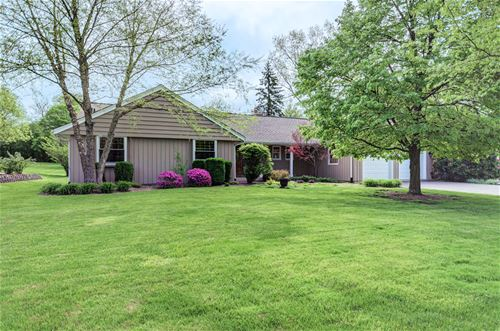 4737 Florence, Downers Grove, IL 60515
