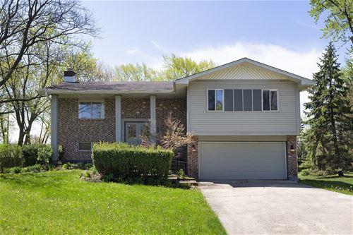 16 Red Oak, Highland Park, IL 60035